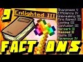 """""""Making My God Set Gear! + Epic Book Opening!"""" Minecraft Factions Cosmic Pvp Ice Planet #9"""