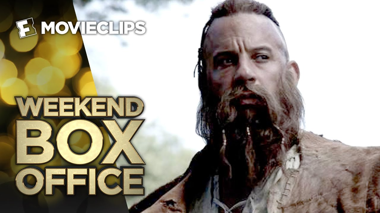 weekend box office october 23 25 2015 studio earnings report hd youtube. Black Bedroom Furniture Sets. Home Design Ideas