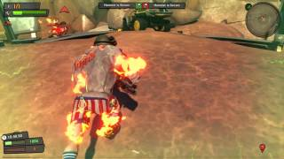 Loadout PC gameplay 1080i