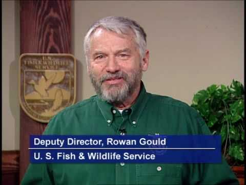 Diversity Is Our Strength -- U.S. Fish And Wildlife Service