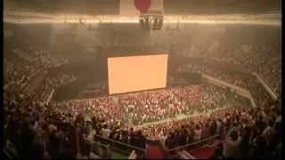 The Pillows LOSTMAN GO TO BUDOKAN Live
