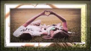 My All - Mariah Carey [ Vietsub + Kara ]  HD 720p