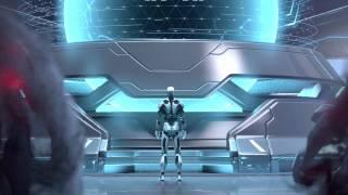 ESET v5 Trailer extended(, 2011-10-13T14:09:13.000Z)