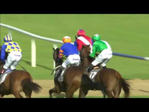 Fairyhouse Highlights 24th September 2018