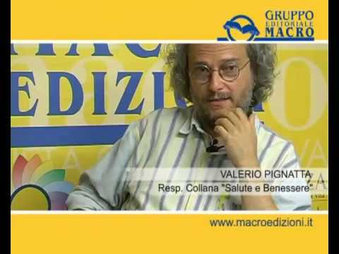 Presentazione del Gruppo Editoriale Macro