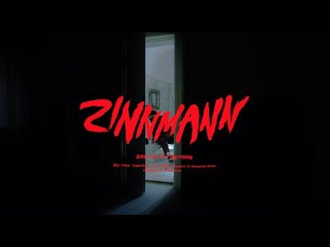 OG Keemo - Zinnmann (prod. by Funkvater Frank) on YouTube
