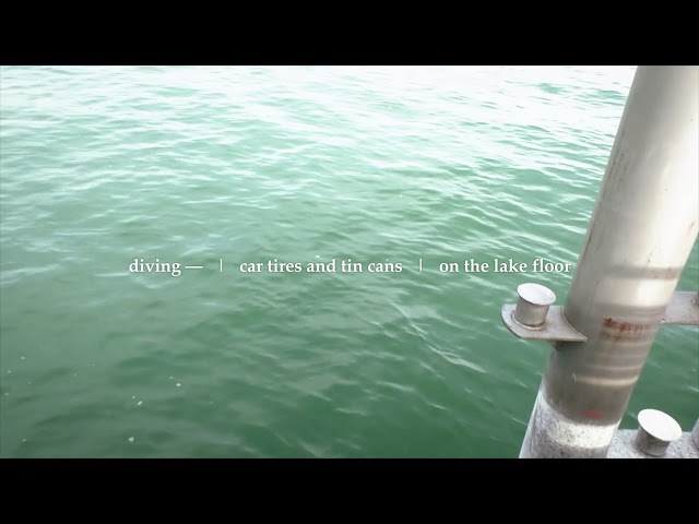 Lake Constance 2018