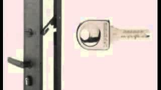 serrurier paris  75016 Tel: 01-56-47-08-38 installation volet roulant(, 2013-08-05T23:33:26.000Z)