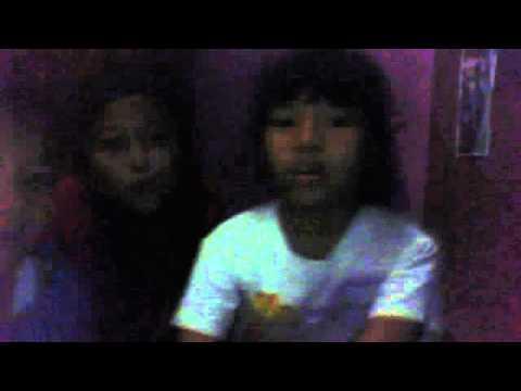 jelly batu (cover by :nadia)