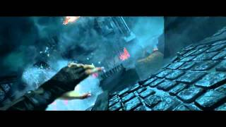 Thief Story Trailer - Xbox One, Xbox 360, PS4, PS3, PC