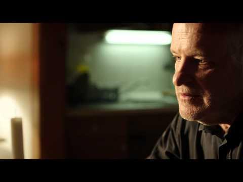 spreewaldkrimi:-feuerengel-|-trailer