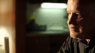 Spreewaldkrimi: Feuerengel | Trailer