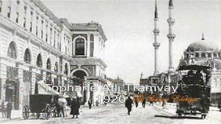 BÜLENT ERSOY...AZİZ İSTANBUL... 2017 Video