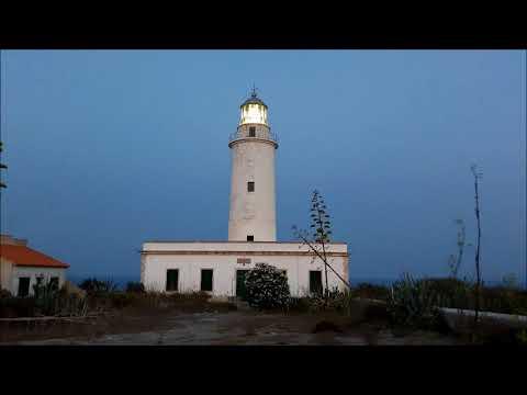 FRIEND'S SONG : Navega veleiro Carlos