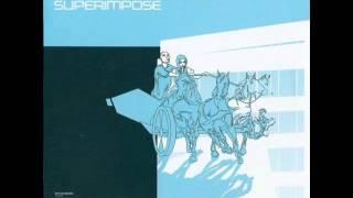 Paul Kalkbrenner Superimpose Original Mix - Simple Mix -