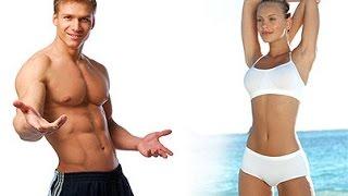 Заговор на похудение, быстрое похудение, легко!
