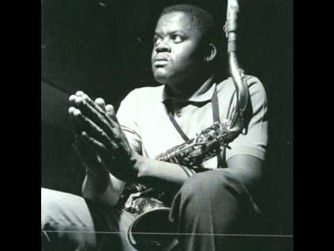 Stanley Turrentine - Six And Four