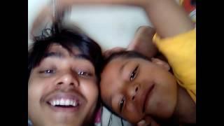 Bhojpuri video downloading