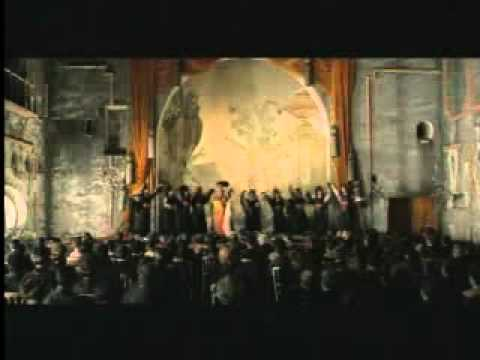 Trailer Zapata - El sueño del héroe (2003)