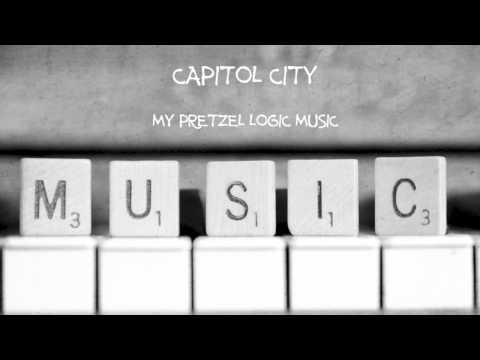 Capitol City