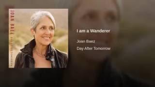 I am a Wanderer