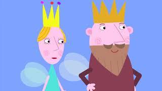 Маленькое королевство Бена и Холли -  Муровейник
