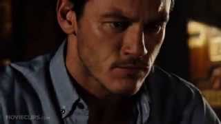 No One Lives 1st Official Red Band Trailer (2013) - Luke Evans, Adelaide Clemens Movie