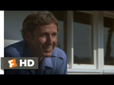 The Long Goodbye (5/10) Movie CLIP - Walter Brennan (1973) HD