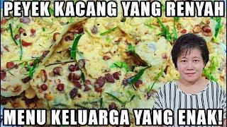 PEYEK KACANG YANG RENYAH ALA ENNY TANGERANG!!! MP3