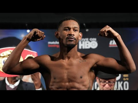 Danny Jacobs Going Back to Premier Boxing Champions? | Jerma