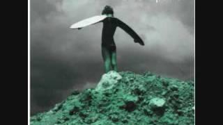 Snow Patrol - Black And Blue
