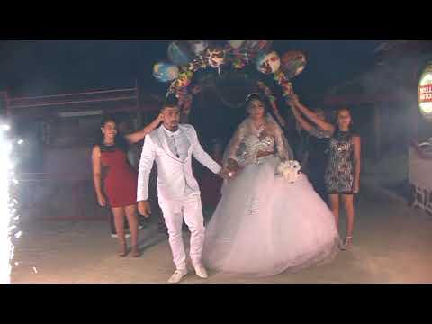 svadba na aynur ve denis 2017 dvd 8