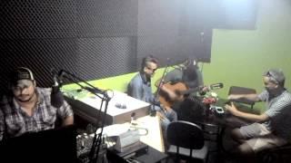 Baixar Jal Santana e Felipe Trindade no Programa Sistema Sertanejo