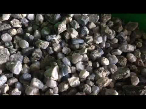 Nepal blue sapphire rough crystals for sale 35 kgs available