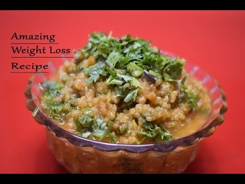 high-protein-weight-loss-dinner-recipe/lose-3-4-kg-in-7-days/super-fast-weight-loss-recipe