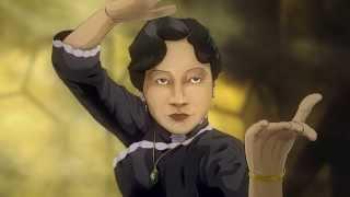 Öğretici 3 3 (Bagua)Kung Fu Ustası: Sanat -