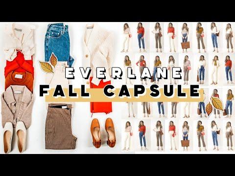 everlane-fall-capsule-wardrobe-|-10-items-x-17-outfit-ideas-minimalist-capsule-wardrobe-|-miss-louie
