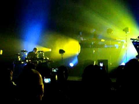 Suhl 18.12.2011