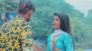 O Mehndi Pyar Wali Hathon Pe Lagaogi   Dil Tod Ke Hasti Ho Mera   Manan   Bhau   Radhe Creation