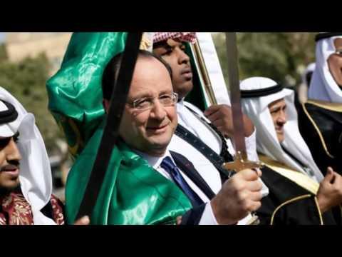 Le Monde Diplomatique   L'Art de la Guerre Imbécile