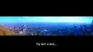 Пятигорск(Экскурсия по лермонтовским местам в г.Пятигорск., 2013-11-19T17:49:17.000Z)