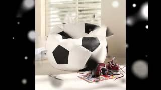 Кресло пуф мяч(, 2014-11-10T10:11:43.000Z)