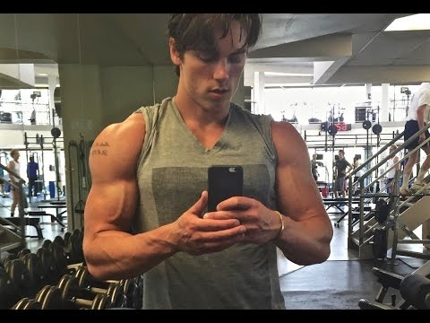 Intermittent Fasting Morning Workout: Fasted Training In The Morning