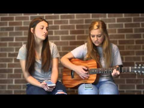 Bad Blood -cover