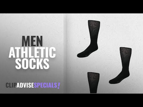 Wrangler Athletic Socks [ Winter 2018 ] | New & Popular