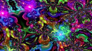 Substanced - Acid World (Twisted Freq