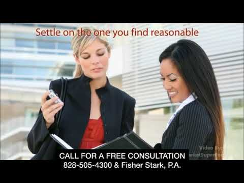 asheville-personal-injury-attorney-828-505-4300-personal-injury-lawyer-asheville-nc