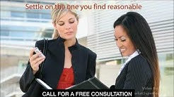 Asheville Personal Injury Attorney 828-505-4300 Personal Injury Lawyer Asheville NC