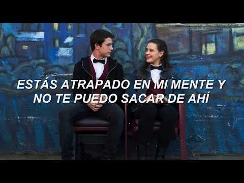 Selena Gomez - Back To You (Traducida Al Español)
