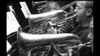 Lluís Vidal trio & Cobla Sant Jordi